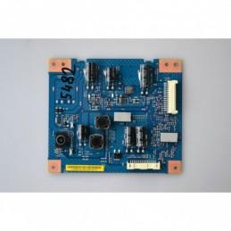 LED DRIVER 14STM4250AD-6S01...