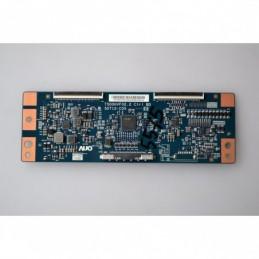 TICON T500HVF02.2 50T12-C05...