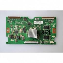 TICON EAX58017201 (NR 851)