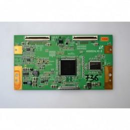 TICON 400HSC4LV0.8 (NR 736)