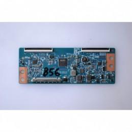 TICON T420HVN06.3 42T34-C03...