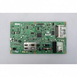 MAIN EAX64392804 (NR 928)