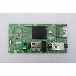 MAIN EAX65085302 (NR 929)