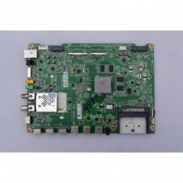 MAIN EAX65609406(1.1) (NR 451)