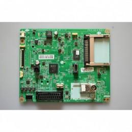 MAIN EAX66453203 (nr 3662B)