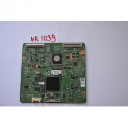 TICON BN41-01789A (1039)