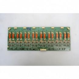 INWERTER IV120320C (NR 938)