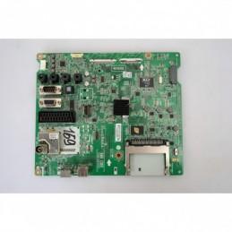 MAIN EAX65704101(1.1) (NR 169)
