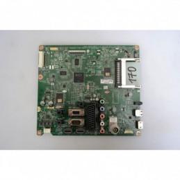 MAIN EAX65166301(1.2) (NR 170)