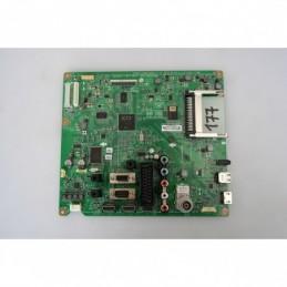 MAIN EAX65166301(1.2) (NR 177)