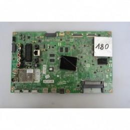 MAIN EAX66492806(1.0) (NR 180)