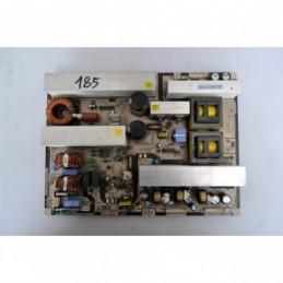 ZASILACZ BN44-00170B (NR 185)