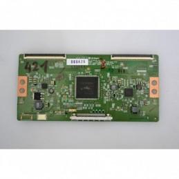 TICON 6870C-0628A (NR 421)