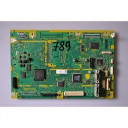 MAIN TNPA4176 1 DG (NR 789)