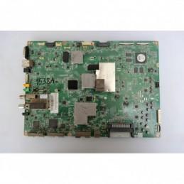 MAIN EAX65608605 (nr 1538A)