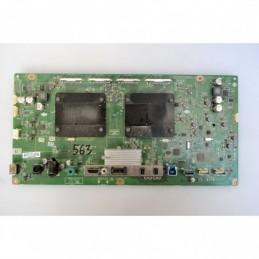MAIN EAX65360305 (NR 563)