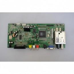 MAIN 8125 V4.HB-A (NR 604)