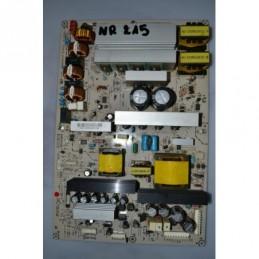 ZasilaczLG EAY43510801 (NR...