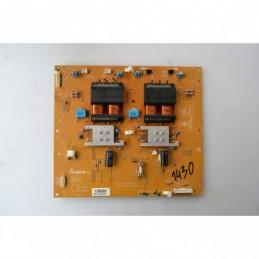 ZASILACZ DIV-003 2950232807...