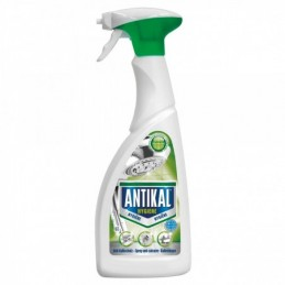 Antikal 700ml spray do...