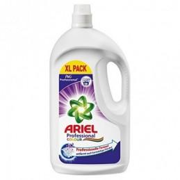 Ariel Żel do prania...