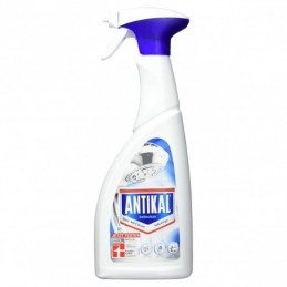 Antikal 750ml spray do...
