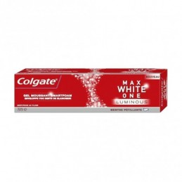 Colgate 75ml Max White One...