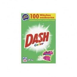 DASH color proszek do...