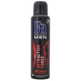 FA MEN dezodorant w sprayu...