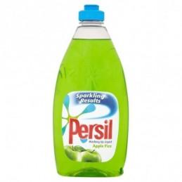 Persil 0,5 l płyn do naczyń...