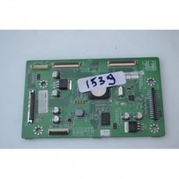 TICON EAX63333202 (1539)