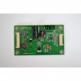 LED DRIVER 40-RT3211-DRB2XG...