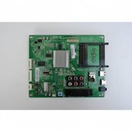 MAIN 715G5677-M0F-000-004K...
