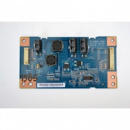 LED DRIVER ST420AU-4S01 (nr...