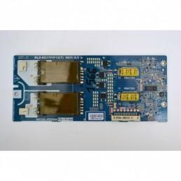 INWERTER KLS-EE37PIF12(T)...