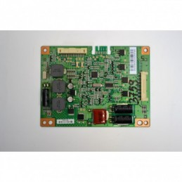 LED DRIVER INV32L04A (nr 3759)
