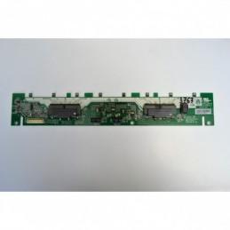 INWERTER SSI320_8D01 (nr 3763)
