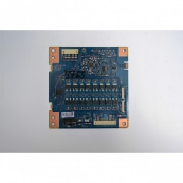LED DRIVER 14STO16S-A01 (nr...