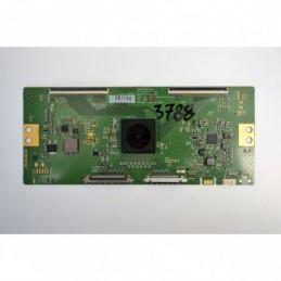 TICON 6870C-0645A (nr 3788)