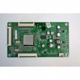TICON 40-42P720-MEE2XG (nr...