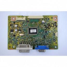 MAIN BN41-00710C (nr 3803)