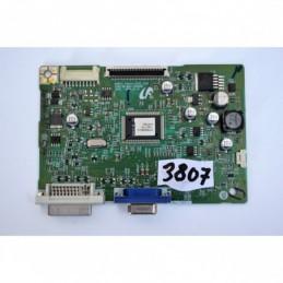 MAIN BN94-01340 (nr 3807)