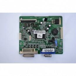 MAIN EAX40409803 (nr 3813)