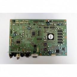 MAIN FV-1029A LCA90647 (nr...