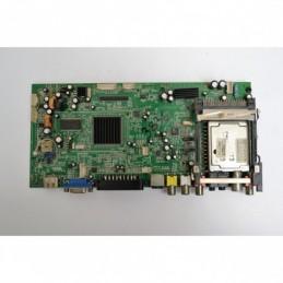 MAIN MSD106 V2.0-G (nr 3836)