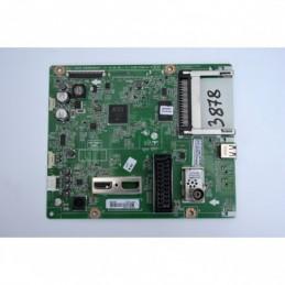 MAIN EAX66663603 (nr 3878)