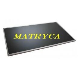 Matryca CLAA320WB02