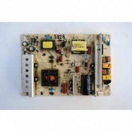 ZASILACZ PCB-004 (nr 3928)