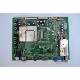 MAIN MSDV3206-ZC01-01 (nr...