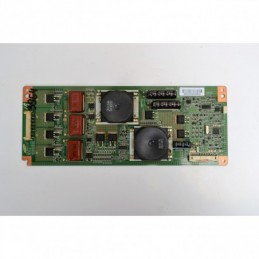 LED DRIVER SSL460EL01 (nr...